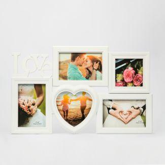 portarretrato-para-5-fotos-45-5-x-28-cm-love-blanco-7701016197458