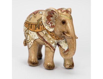 figura-elefante-color-beige-11-5-x-13-5-cm-7701016888707