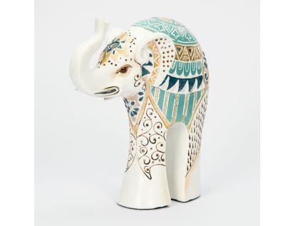 figura-elefante-blanco-multicolor-de-20-5-x-21-cm-7701016888714