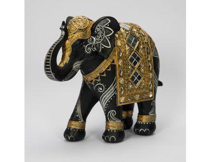 figura-elefante-negro-de-23-5-x-27-5-cm-con-manta-dorada-7701016929271