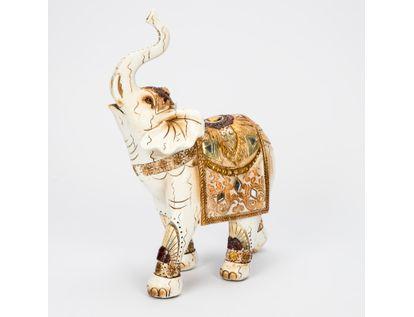 figura-elefante-blanco-de-28-x-20-cm-con-manta-dorada-7701016929424
