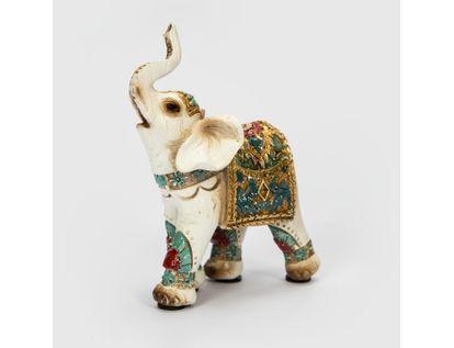 figura-elefante-blanco-de-10-5-cm-con-manta-y-flores-multicolor-7701016929455