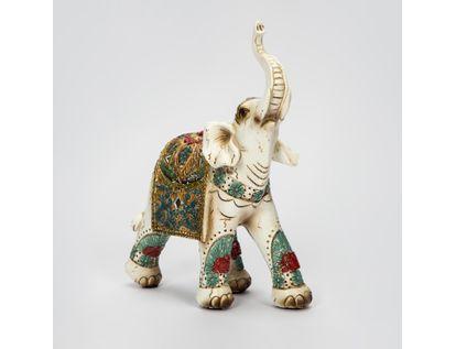 figura-elefante-blanco-de-18-cm-con-manta-y-flores-multicolor-7701016929479