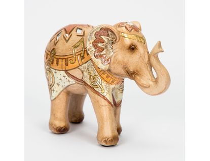 figura-elefante-color-beige-de-13-5-x-17-5-cm-7701016929714