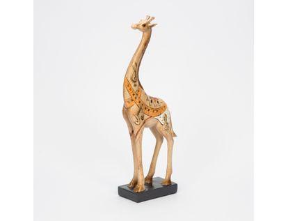 figura-jirafa-color-beige-de-33-5-cm-7701016929752