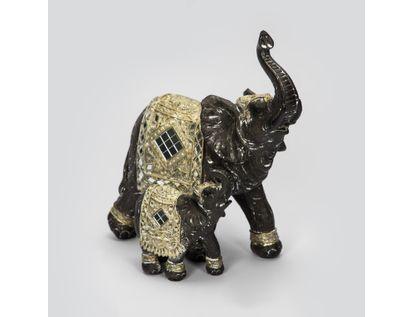 figura-elefante-gris-con-hijo-de-24-5-x-22-5-cm-con-mantas-doradas-7701016929950