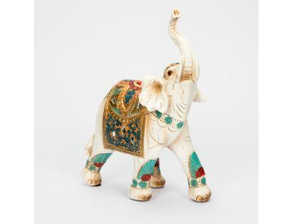 figura-elefante-blanco-de-28-x-20-5-cm-con-manta-y-flores-multicolor-7701016999496