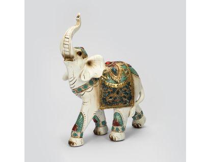 figura-elefante-blanco-de-31-x-27-cm-con-manta-y-flores-multicolor-7701016999502