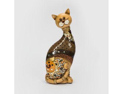 figura-gato-sentado-multicolor-de-24-cm-7701016999526