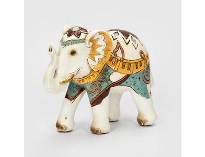 figura-elefante-blanco-multicolor-de-13-5-x-17-5-cm-7701016999595