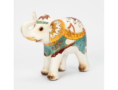 figura-elefante-blanco-multicolor-de-17-5-x-19-cm-7701016999601