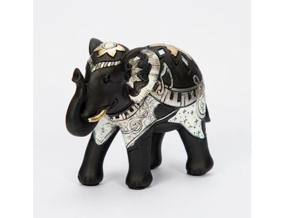 figura-elefante-negro-plateado-de-13-x-17-cm-7701016999663
