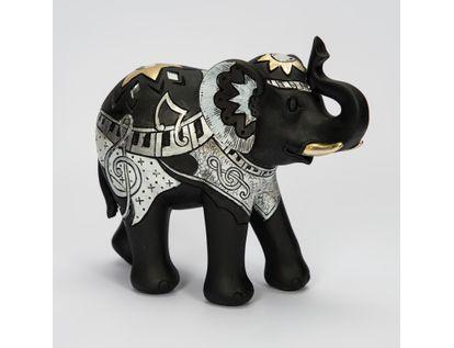 figura-elefante-negro-plateado-de-17-x-20-cm-7701016999670