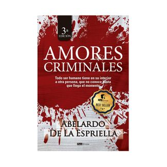 amores-criminales-9789584917515