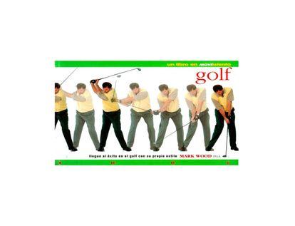 golf-en-movimiento-9789583014932