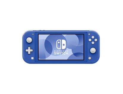 consola-nintendo-switch-lite-azul-45496882716