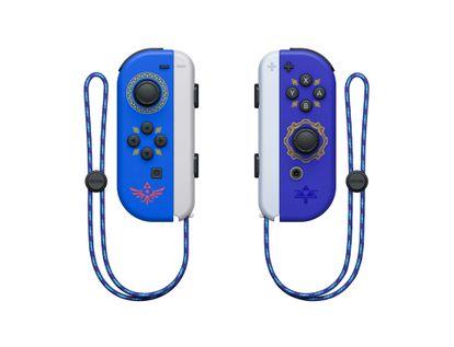 controles-inalambrico-joy-con-nintendo-switch-azul-y-morado-45496883133