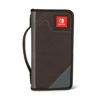 estuche-para-consola-nintendo-switch-negra-617885023187