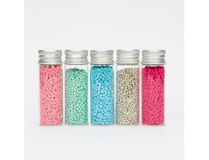 set-de-mostacillas-de-colores-5-frascos-7701016088510