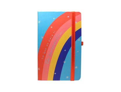 cuaderno-artistico-alpen-84-hojas-diseno-arco-iris-7707205962883