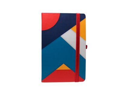 cuaderno-artistico-alpen-geometrico-7707205962890
