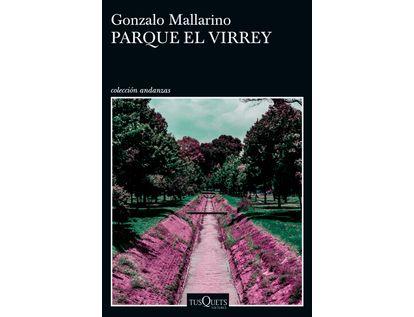 parque-el-virrey-9789584295095