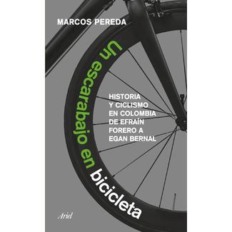 un-escarabajo-en-bicicleta-9789584295156