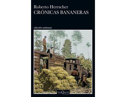 cronicas-bananeras-9789584296191
