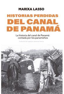 historias-perdidas-del-canal-de-panama-9789584296252