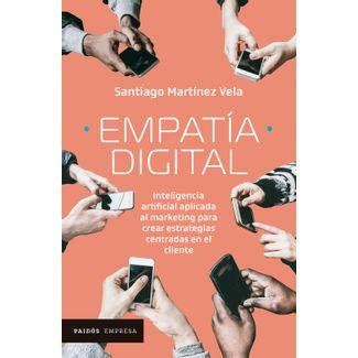 empatia-digital-9789584296290