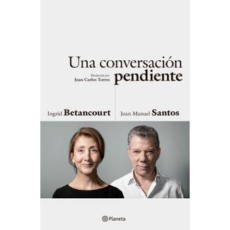 una-conversacion-pendiente-9789584296481