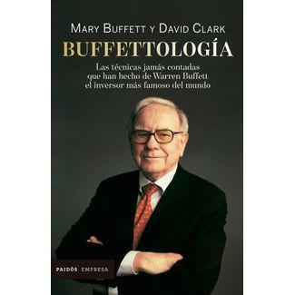 buffettologia-9789584296801