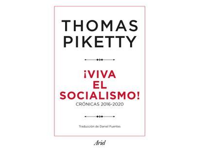 viva-el-socialismo-9789584296818
