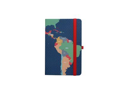 cuaderno-artistico-alpen-84-hojas-diseno-mapa-mundi-7707205962012