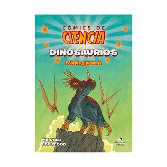 comics-de-ciencia-dinosaurios-fosiles-y-plumas-9786075573168