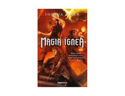 magia-ignea-magia-sombria-tomo-3-9788412056075
