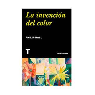 la-invencion-del-color-9788417866631