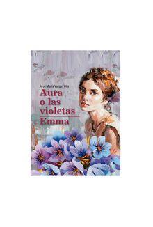 aura-o-las-violetas-9789583064203