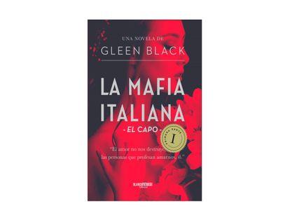 el-capo-la-mafia-italiana-9789585285347
