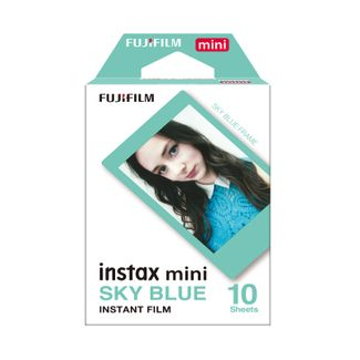 pelicula-instax-mini-4547410341317