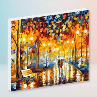 kit-de-pintura-por-numero-diseno-noche-de-lluvia-40-x-50-cm-625859