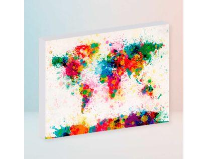 kit-de-pintura-por-numero-diseno-mapamundi-40-x-50-cm-625863