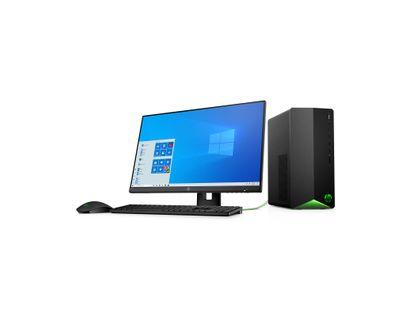 computador-de-escritorio-hp-gaming-intel-core-i3-ram-8gb-1tb-tg01-107bla-23-8-negro-195122770983