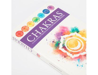 chakras-curacion-a-traves-de-los-centros-energeticos-9788466241144