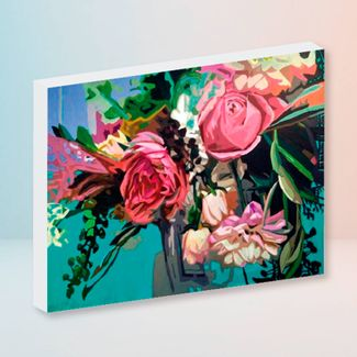 kit-de-pintura-por-numero-diseno-flores-40-x-50-cm-625865
