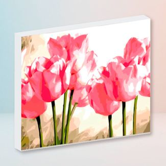 kit-de-pintura-por-numero-diseno-tulipanes-40-x-50-cm-625866