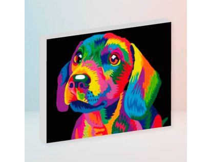 kit-de-pintura-por-numero-diseno-perro-40-x-40-cm-625867