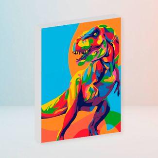 kit-de-pintura-por-numero-diseno-dinosaurio-40-x-40-cm-625869