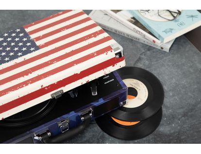 tornamesa-portatil-2x3w-rms-bluetooth-diseno-bandera-de-usa-816203016867