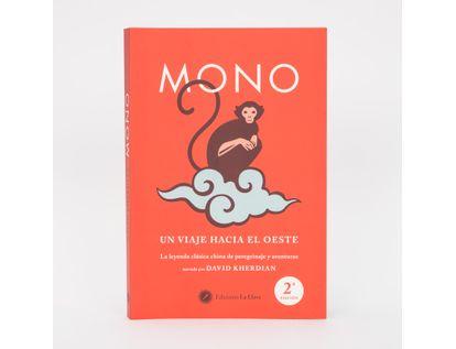 mono-un-viaje-hacia-el-oeste-ed-2-9788416145836